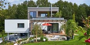 Grundriss Haus 200 Qm : einfamilienhaus grundrisse ber 200 qm ~ Watch28wear.com Haus und Dekorationen
