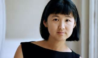 Architect Maya Lin to speak at Oregon State University