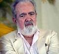 Emilio Díaz Valcárcel fallece a los 86 años > Poemas del Alma