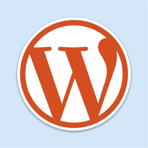 Wordpress (@wordpress)  Twitter