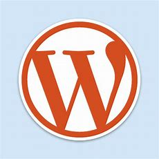 Wordpress (@wordpress)  Twitter