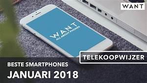 Beste Smartphone 2018 : dit zijn de beste smartphones van januari 2018 ~ Kayakingforconservation.com Haus und Dekorationen
