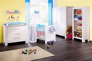 Babyzimmer Komplett Günstig : kinderzimmerm bel massivholz ~ Yasmunasinghe.com Haus und Dekorationen