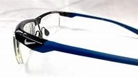 精明眼鏡公司: NIKE Vortex 運動型近視眼鏡