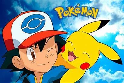Pokemon Painel 20m Aniversario Elo7 Pobierz Chomikuj