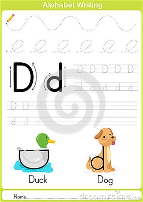 alphabet   tracing worksheet exercises  kids