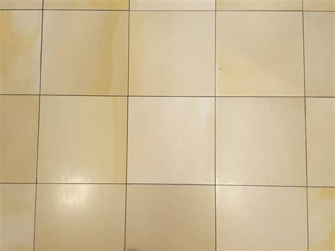 Jura Marmor Fliesen by Solnhofener Fliesen Preis Solnhofener Platten Jura Marmor