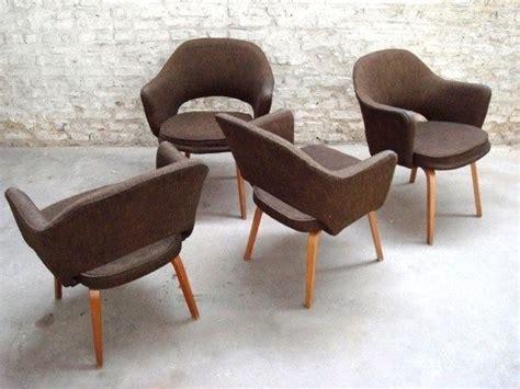 de coene stoel 33 best de coene images on pinterest bed furniture
