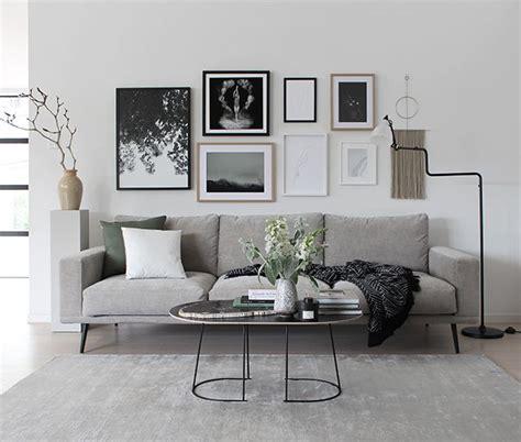 Bo Concept Sofa by Best 25 Boconcept Sofa Ideas On Bo Concept