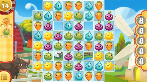 Candy Crush Saga Apk Ultimate Mod