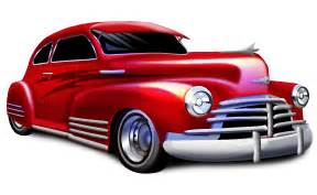 old car png clipart best