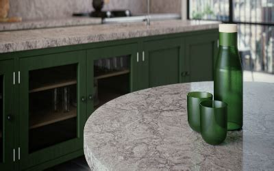 quartz countertops nj deal fabricator installer wayne