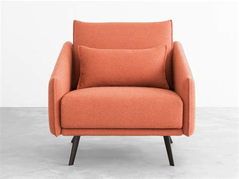 Buy The Stua Costura Armchair At Nest.co.uk