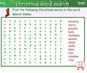 smart exchange usa christmas activities