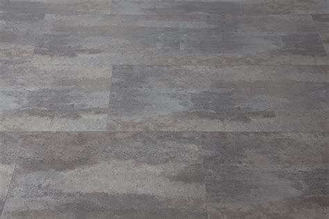 vesdura vinyl tile 10 8mm hdf click lock