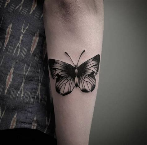 images  tattoos  pinterest butterfly