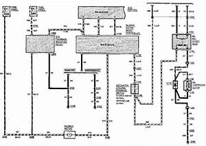 1991 Lincoln Jbl Wiring Diagram