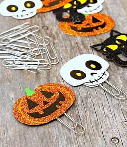 Halloween Deko Basteln : halloween deko basteln ber 70 gruselige diy ideen zum ~ Lizthompson.info Haus und Dekorationen
