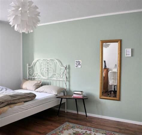 Welche Farbe Fürs Schlafzimmer by Farben F 252 R Das Schlafzimmer