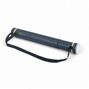 safco telescoping document storage tube 2450quot width x With document storage tube