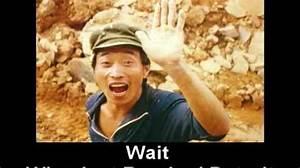 """Video - Rucka Rucka Ali's Parody """"Ching Chang Chong ..."""