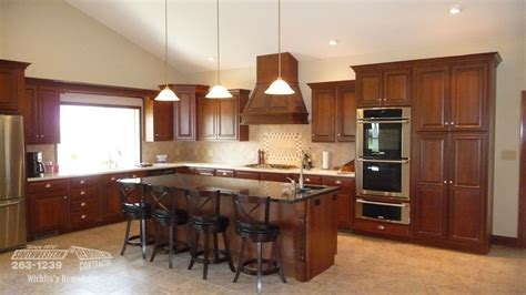 Southwestern Remodeling  Kitchen Remodeling  Wichita. Room Designs Images. Wall Decals For Kids Rooms. Room Design Free Software. Laundry Room Accessories. Designs For Living Room. Things You Need For College Dorm Room. Dining Room Pool Table Combo. Latest Fall Ceiling Designs For Drawing Room