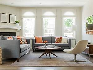 Gray living room furniture ideas paint color scheme decor for Interior design expert online