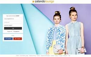 Zalando Lounge App : kortingscode zalando 2017 korting ~ One.caynefoto.club Haus und Dekorationen