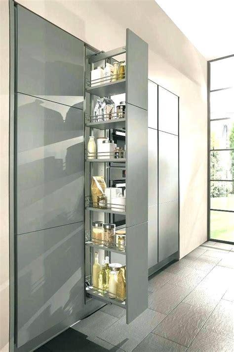 colonne ikea cuisine ideas minimalist kitchen design