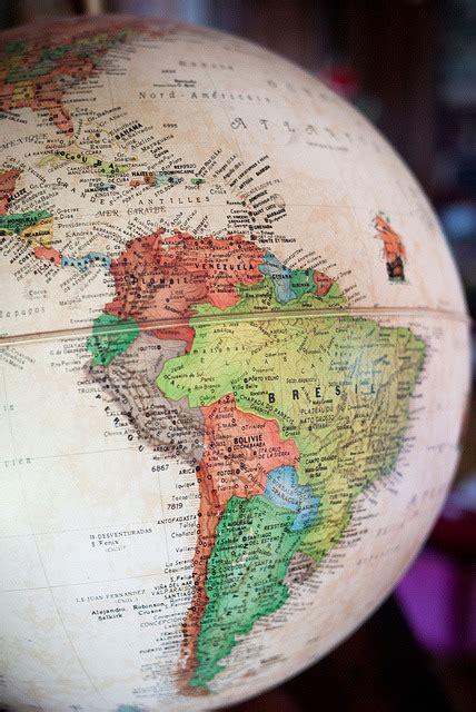 mapa mundi  tumblr