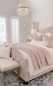 45, Beautiful, And, Modern, Bedroom, Decorating, Ideas, For, This, Year, 2021, -, Page, 40, Of, 45