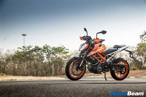 Ktm Duke 250 Backgrounds by Ktm Duke Wallpapers Wallpaper Cave