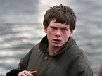 Jack O'Connell images jack HD wallpaper and background ...