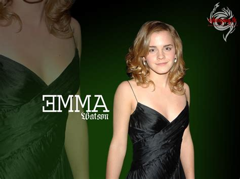 Jbd Gpd Horry Potter Emma Watson Top Hollywood Actress