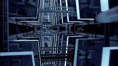 Star Death Inside Nasa Garage Looks Space