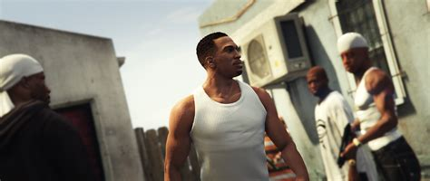 Cool Hd Jason Bourne Wallpapers For Laptop by 22 Cj Carl Johnson Wallpapers On Wallpapersafari