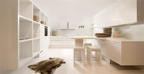 cuisiniste en ligne cuisiniste krëfel photo 3 25 avec étagère blanche