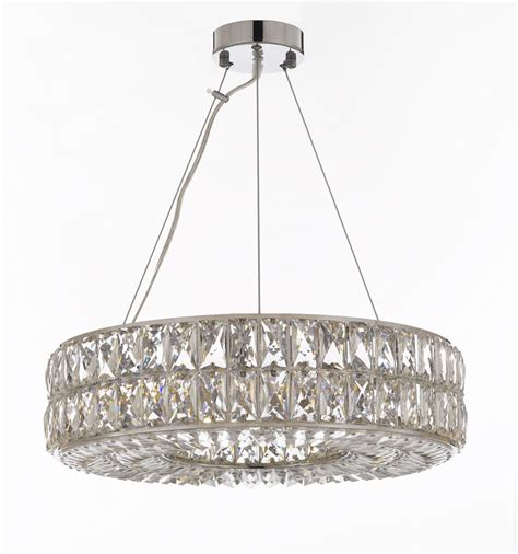 modern pendant chandelier lighting spiridon ring chandelier modern contemporary