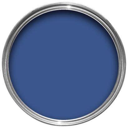 b q funky colours chalkboard paint blue 500ml 0000003822104 c o l o u r dulux feature