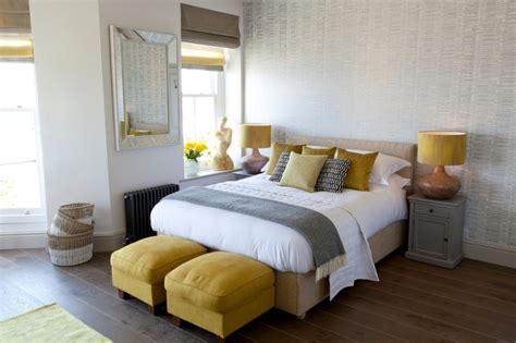 beach themed bedside tables brilliant ideas of wall combination for light yellow