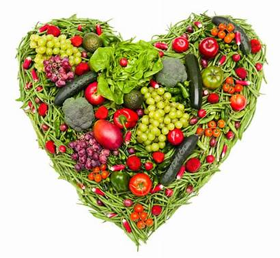 Healthy Heart Living Month Bank Through