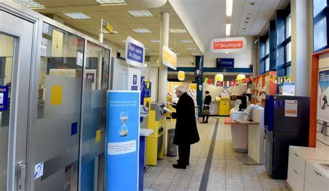 bureau de poste lyon 2 rue grolée le bureau de poste va fermer ses portes