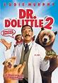 Dr. Dolittle 2 Cast and Crew | TVGuide.com