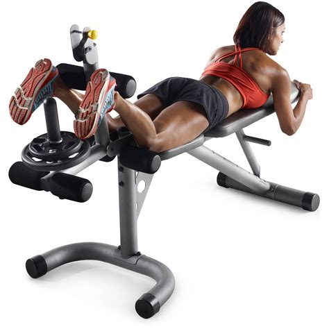 Bench Workout by Gold S Xrs 20 Olympic Workout Bench Weight Lifting