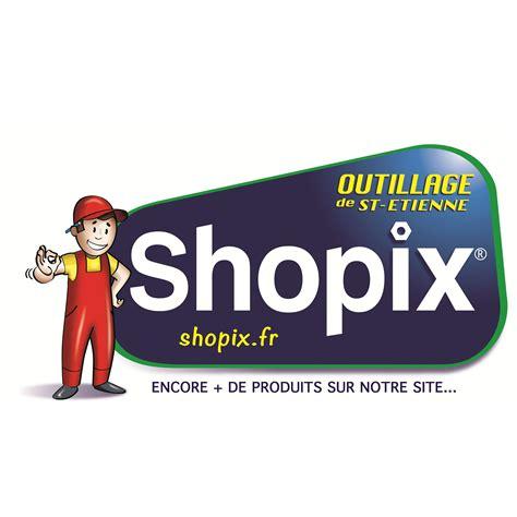 shopix appoigny auxerre magasin de bricolage appoigny 89380 adresse horaire et avis