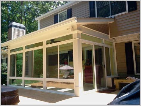 www crboger patio screen enclosure kits patio