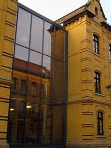 Gebrauchte Möbel Dresden : treppenbau leipzig abfluss reinigen mit hochdruckreiniger ~ Markanthonyermac.com Haus und Dekorationen