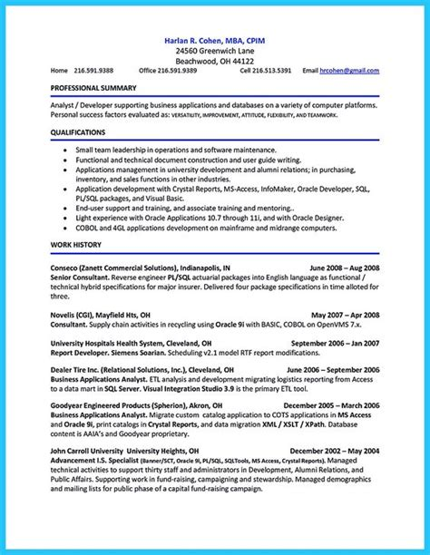 Resume Reel Definition by Candidates Resume Accountsales