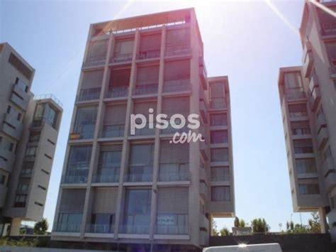 piso en alquiler en alcobendas particulares alquiler de pisos de particulares en la ciudad de san
