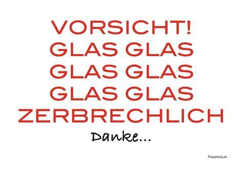 Vordruck vorsicht glas / vorsicht zerbrechlich baby langarmshirt 50 x kleines etikett vorsicht glas 51×25 mm aufkleber 50 teil von aufkleber zerbrechlich ausdrucken. Vordruck Vorsicht Glas / Fotos, lizenzfreie Bilder ...